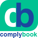 ComplyBook